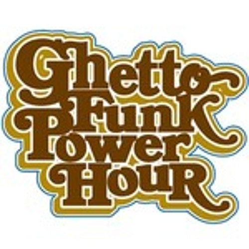 Nufunk/Ghettofunk May Promo Mix