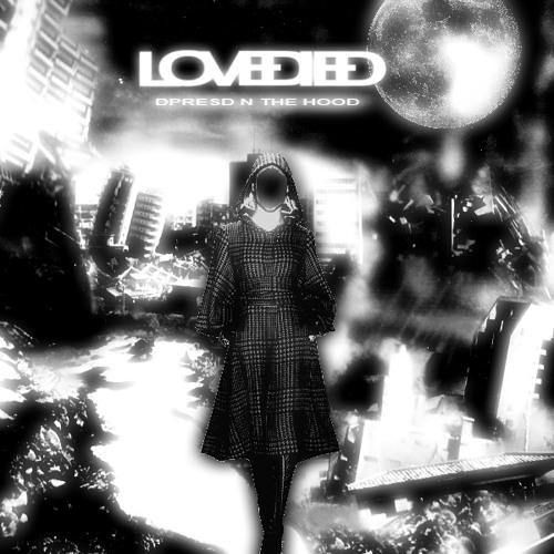 ✞▇ L♥ѵʒﬦɨϵﬦ ▇✞ - DpresD N The HooD