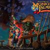 Monkey Island 2 Theme (djJack Remix extended)