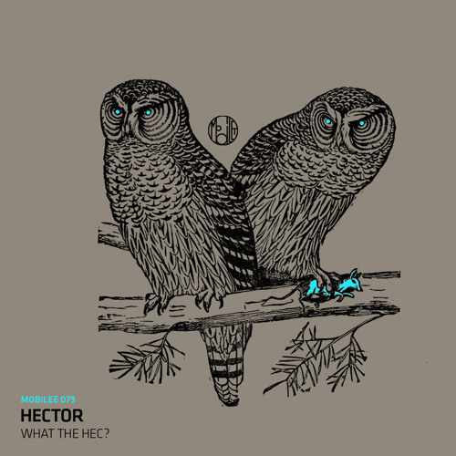 Hector - The Troof
