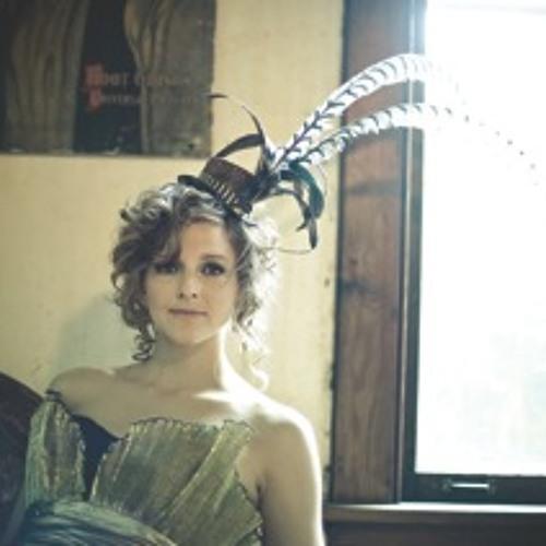 Abigail Washburn - Chains (Single Mix)