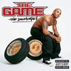 The Game - Put You On The Game (Sensei RMX)
