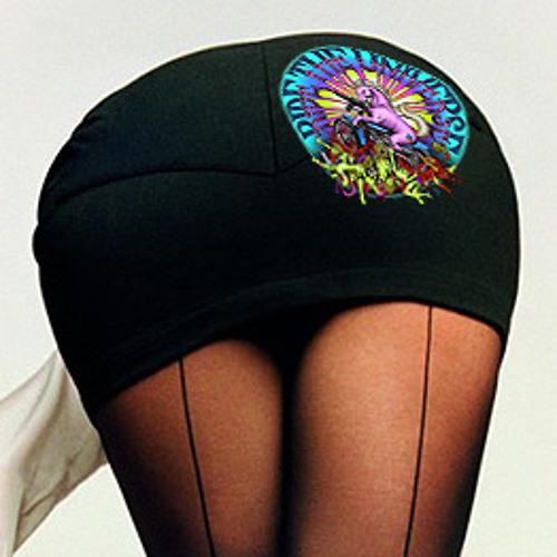 Chromeo - Hot Mess (Ride The Universe Remix)