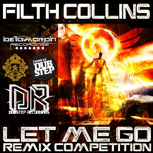 FIlth Collins - Get Out [CLIP]