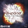 MadoxX-Expand (Schroff Electro House Remix) MASSIVE MUSIC 2011