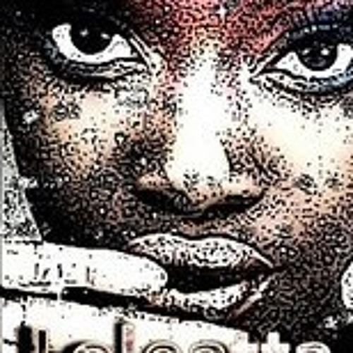 Loleatta Holloway - Dreaming (Beto Edit)