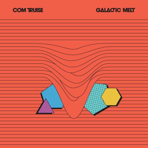 Com Truise - Cathode Girls