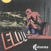 Eldo - Chodź Ze Mną (Eternia 2003)