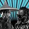 Ying Yang Twins - Badd (Tranquilizerz Moombahton Remix) (Prod. by LongArms)