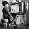Once tiros - Televicio