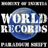 Drum and Bass - PARADIGM SHIFT - Moment Of Inertia