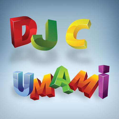 DJ C - Nu Strut