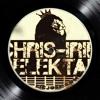 Soundclash inna rub a dub style ound one  Michel Palmer vs Steve Knight