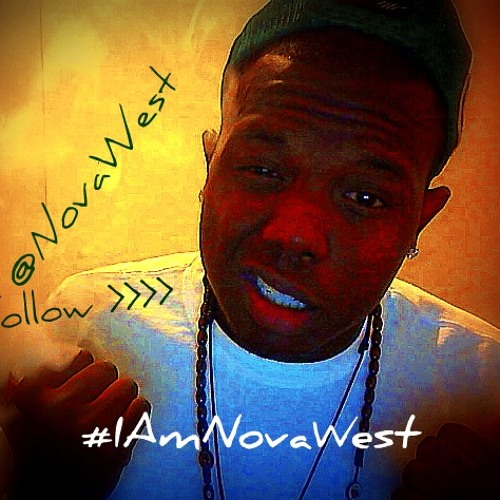 NovaWest Freestyle