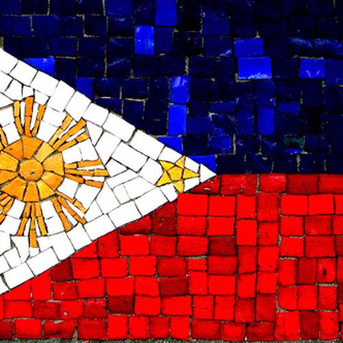 Musika PILIPINAS