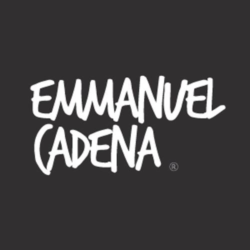 Emmanuel Cadena - Hugs,Drugs and other Lovestorys from the Dancefloor