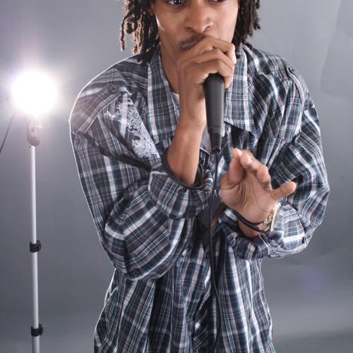 Fonzworth Bentley feat. Dez Nado - Take It Back