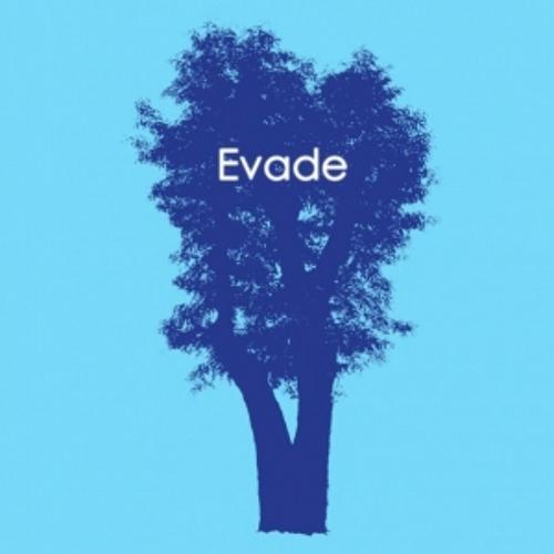 EVADE -- Inside/Ouside