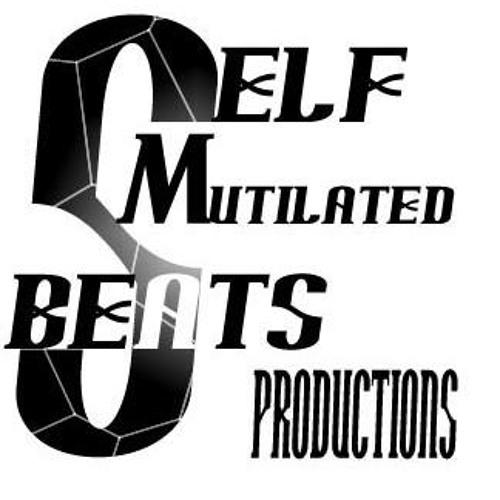Sick I-O Studio Recordings