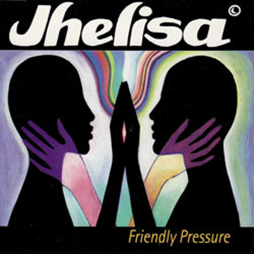 Friendly Pressure (Leftside Wobble Edit)