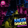 Hey Driver, Faster Than You Ever Know (Disco Remix)