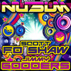 Scott Fo Shaw Introducing Jimmy Gooders - When I Say So [FEATURED ON THE HARD HOUSE BIBLE]