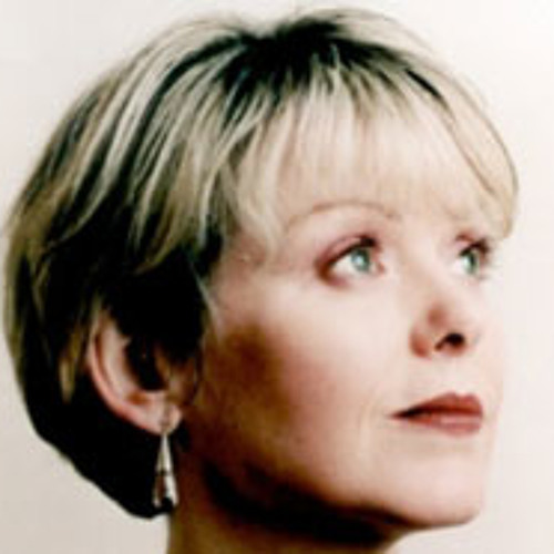 Kings Place Mini Podcast: Joan Rodgers