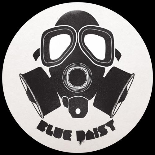 Blue Daisy - 3rd Degree Hip Hop EP