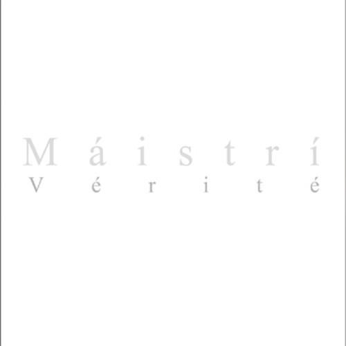 "05 Máistrí - Vérité - ""Vérité"""