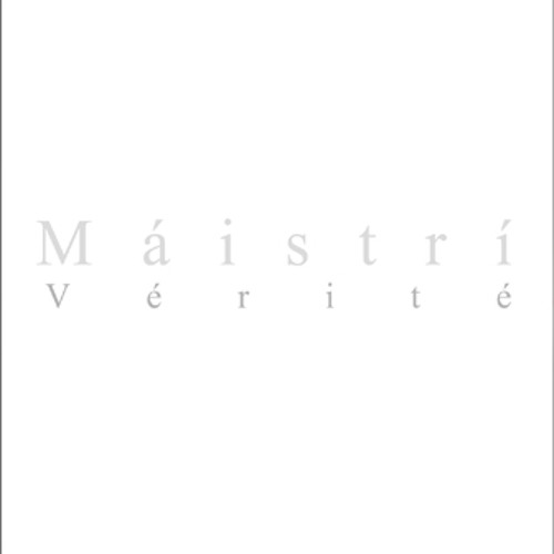 "07 Máistrí - Vérité - ""Angels On Our Shoulders"""