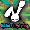 Little Tin Soldier - Rabbits Running (P,A,Pf,E,M) www.DarrenMcGrath.com
