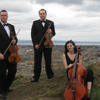 Mapleleaf Trio - Classical