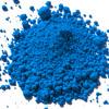 Bleu presque transparent (Theme)