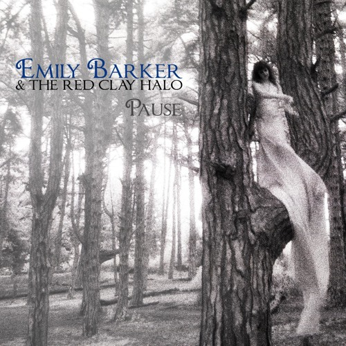 Emily Barker & The Red Clay Halo - Pause (The Shadow Line Theme)