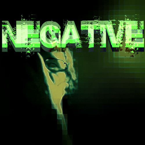 Steelheart - She's Gone (Negative Remix)
