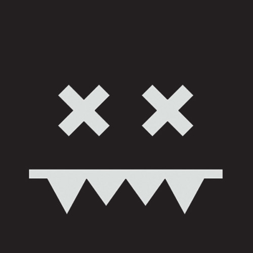 Jade feat. Rymetyme - Venom (Mindscape remix) [EATBRAIN002-A]