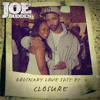 Joe Budden - Ordinary Love Shit [ Parts 1, 2 & 3 (Closure) ]