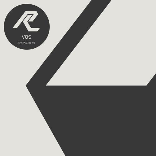 Rival Consoles – Vos