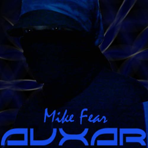 MikeFear-Pimpri.Poona-Auxar.com.2008