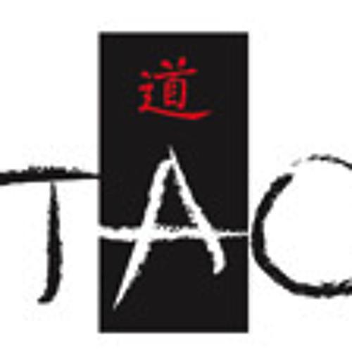 Live @ Tao NYC