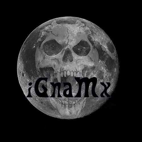 Mash-up Mix _-_Halloween Evil