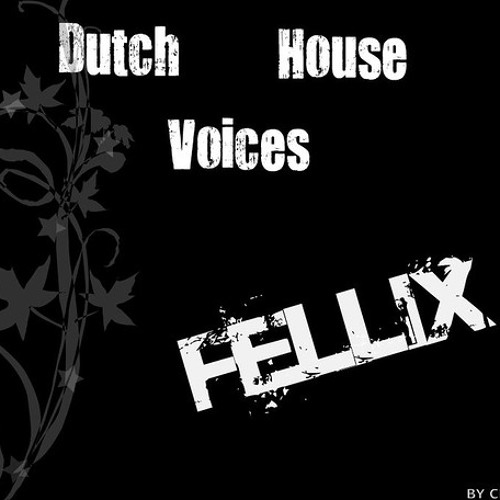 Dutch House Voices