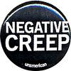 Negative creep (Nirvana tribute cover)