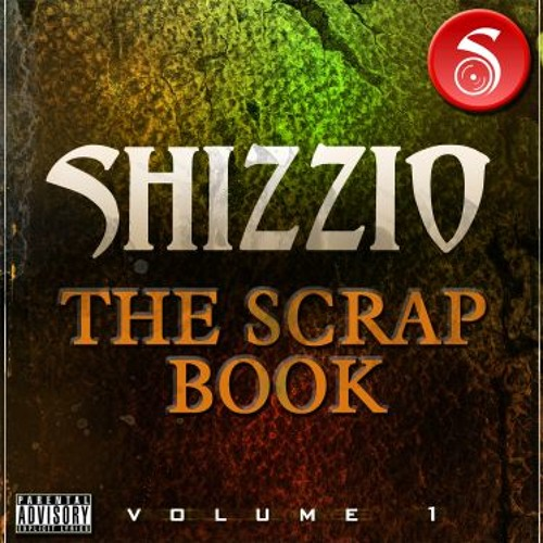 Skepta ft. Shizzo, Chipmunk - Asian Girl - (Shizzio ReFix)