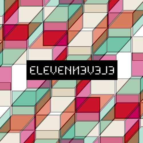 Eleven.Eleven