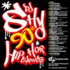 90's Hip Hop Classics