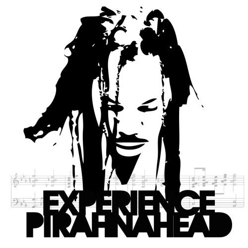 Enya - Orinoco Flow [Sail Away] - Pirahnahead Remix