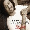 Fettah Can - Kahpe Diller mp3