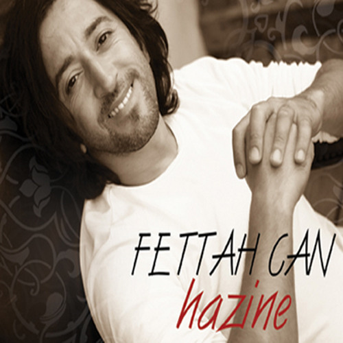 Fettah Can - Kahpe Diller