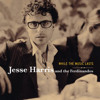 Free Download Jesse Harris   I Never Changed My Mind Live Mp3
